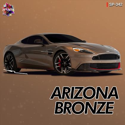 Arizona Bronze