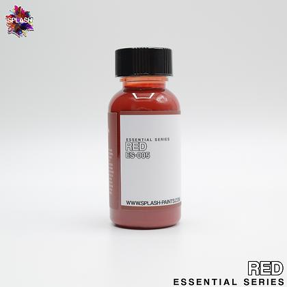 Red ES