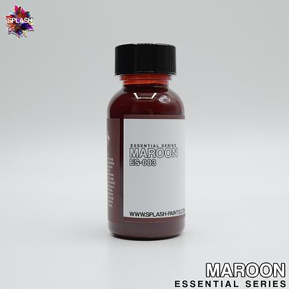 Maroon ES