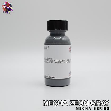 ZEON GRAY