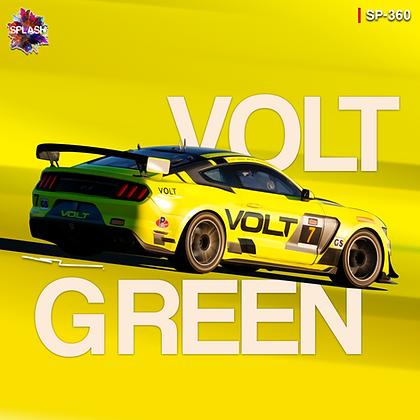 Volt Green