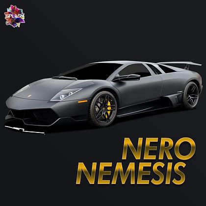 Nero Nemesis