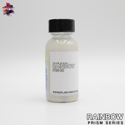 Rainbow PS
