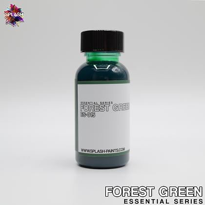 Forest Green ES