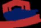 Logo_full_rus.png