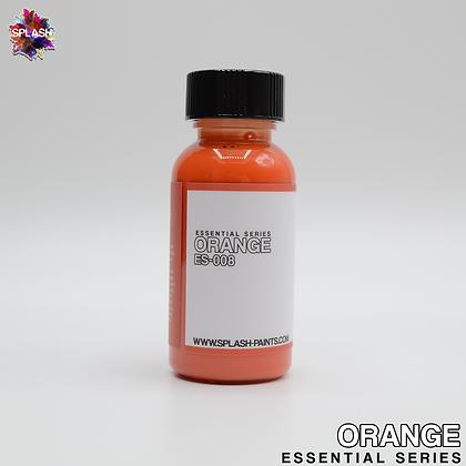 Orange ES