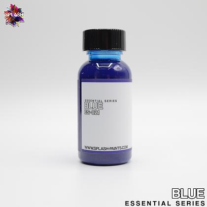 Blue ES