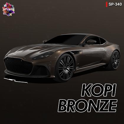Kopi Bronze