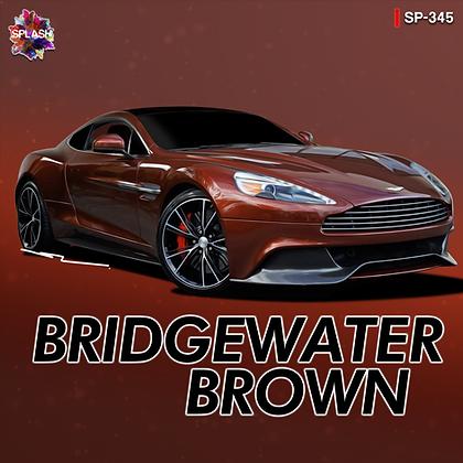 Bridgewater Brown