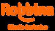 logo-Robbina.png