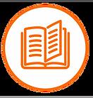 Icono de cuaderno