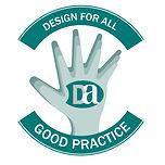 Logo-GoodPractice_HD (1).JPG