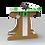 Thumbnail: Mesa Inclusiva Robbina
