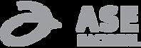 logo_ase.png