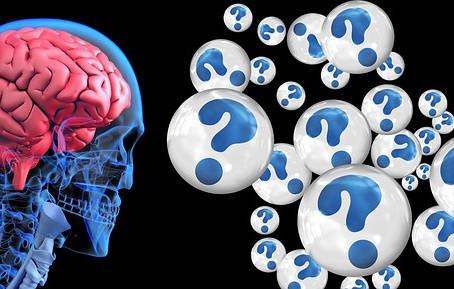 Doença De Alzheimer: Causas, Sintomas E Tratamentos