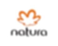 natura-636994896195626000.png