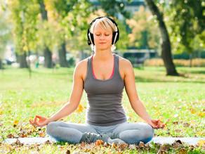 Como Meditar Pode Reduzir A Dor Física E Emocional?