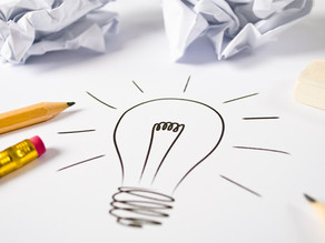 Como expandir sua criatividade