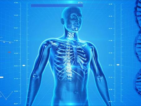 Acidose Metabólica: Saiba Como Afeta A Sua Saúde
