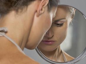 Baixa Autoestima: Como O Aumento De Peso Pode Influenciar