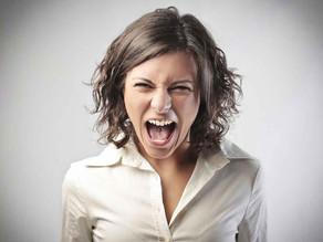 Estresse Crônico: Os 10 Piores Efeitos Sobre O Corpo