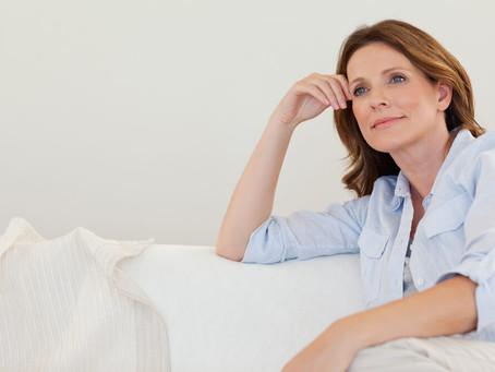 Climatério e menopausa: como adaptar o seu estilo de vida?