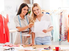 Como trabalhar com amigos e parentes sem estresse