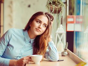 10 maneiras de melhorar sua autoestima no local de trabalho