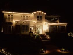 Christmas Light Professionals