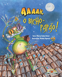 capa bicho papao 2.jpg