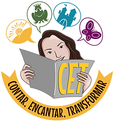 logotipo_cet.png