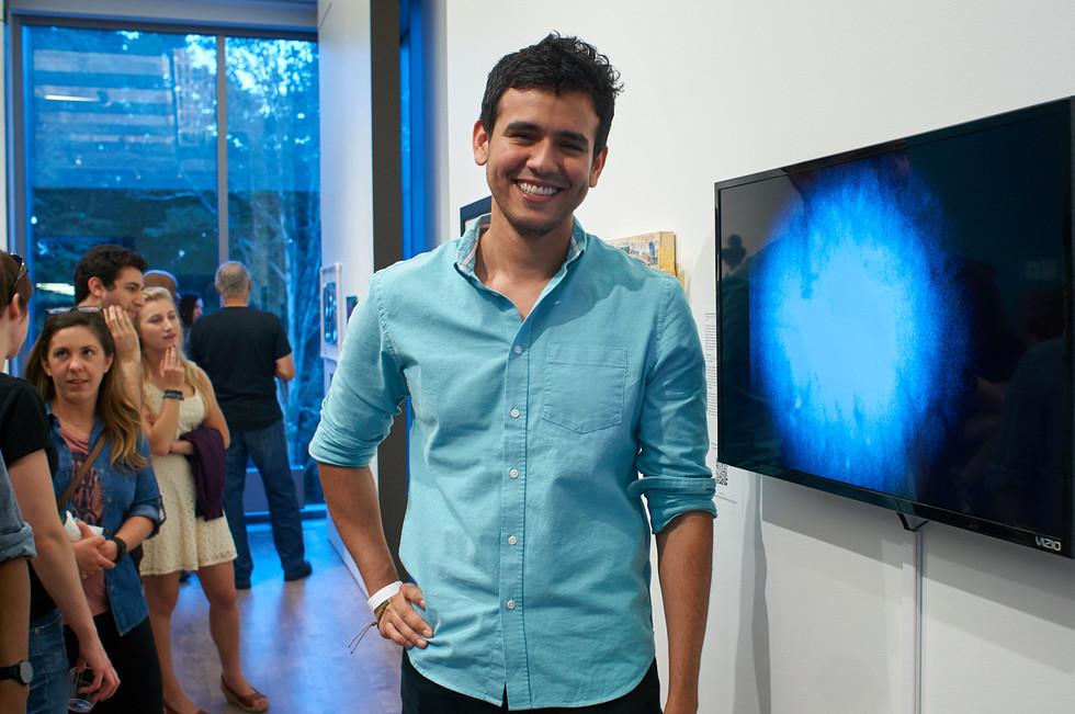 art_of_scientist_opening-PC Robert Zimme