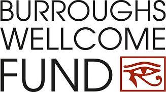 BWF_logo_red.jpg