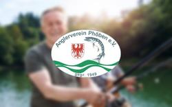 Anglerverein Phöben e.V.