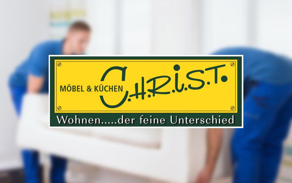 Möbel & Küchen C.H.R.I.S.T.