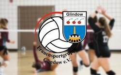 Frauensportgruppe Glindow e.V.