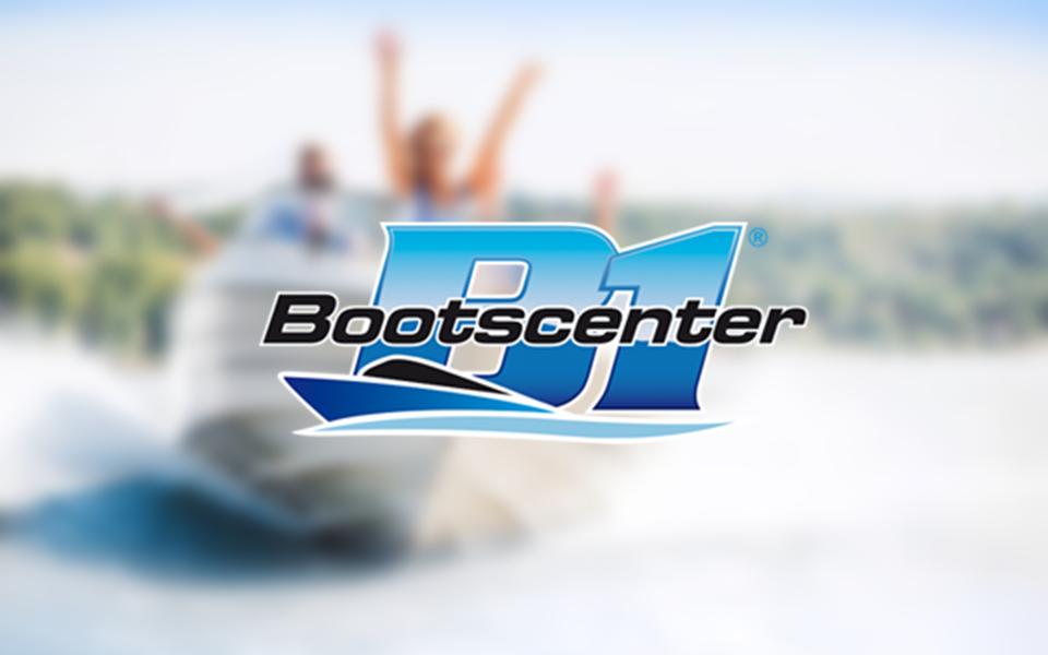 B1 Bootscenter