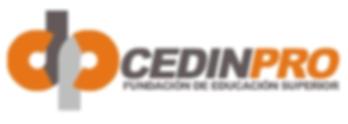 CEDINPRO.png