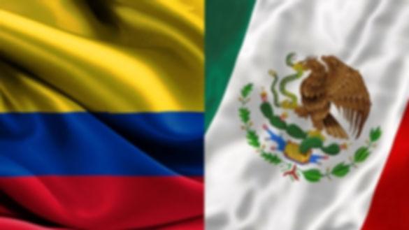 mexicocolombia_2.jpg
