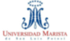 universidadmarista_logo copy.jpg