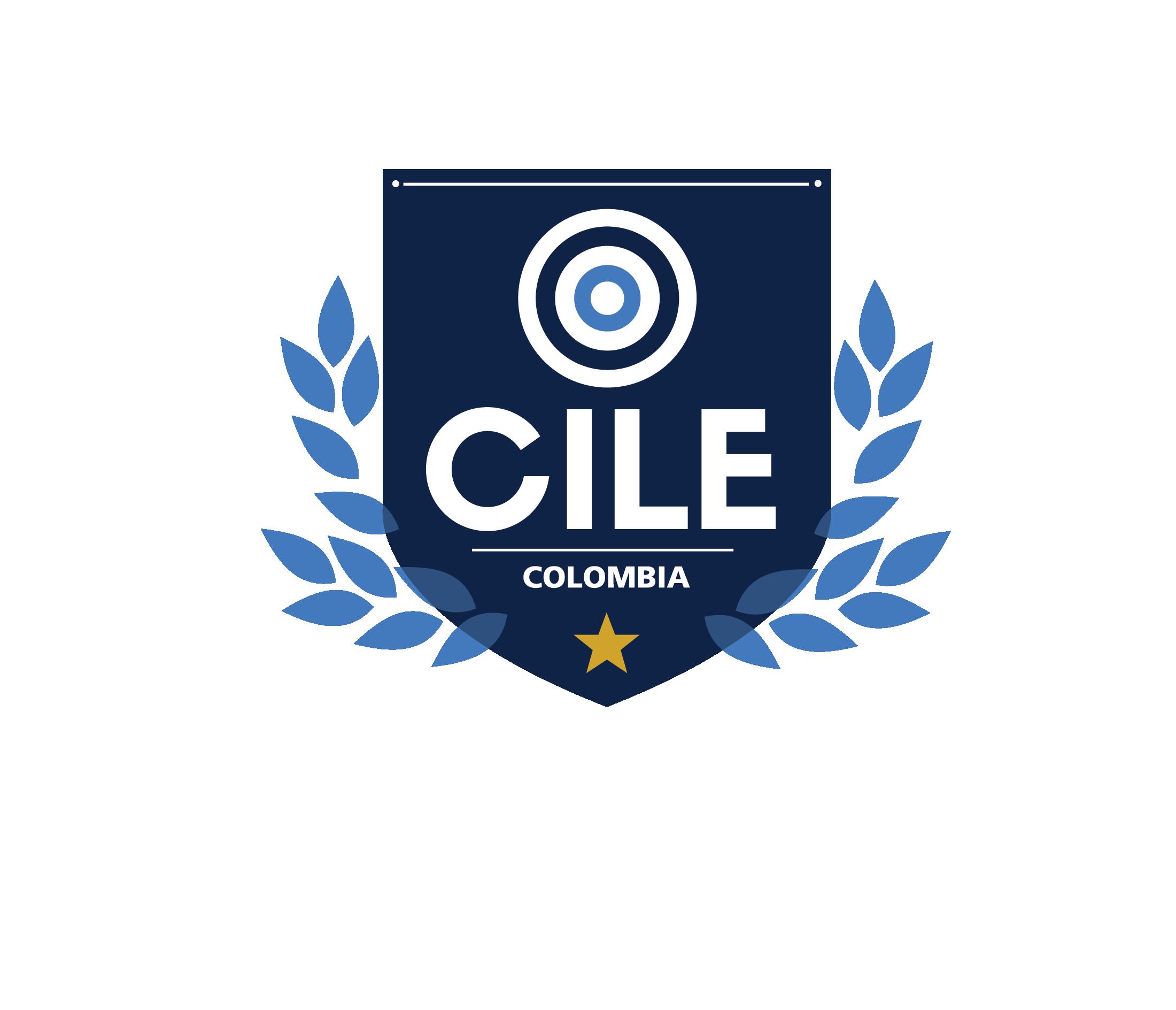 Logo CILE-02-02