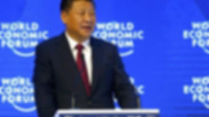 presidente de China.jpg
