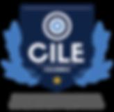 Logo CILE-04.png