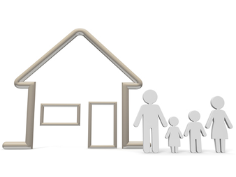 The Three Reasons Why Housing Matters