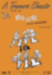Revue130-Couverture.jpg