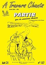 Revue137-Couv..jpg