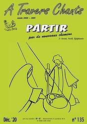Revue135-Couv.jpg