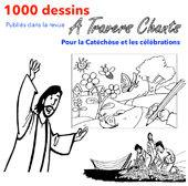 Jaquette dessins-W.jpg