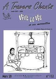 Couv-Revue132.jpg