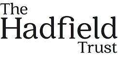 BW_hadfieldtrustlogo.jpg